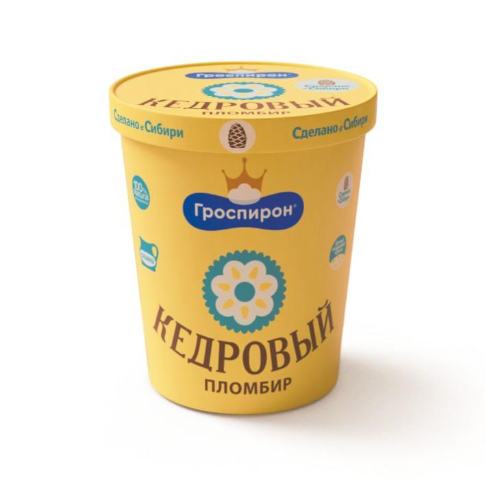 КедрВедро_